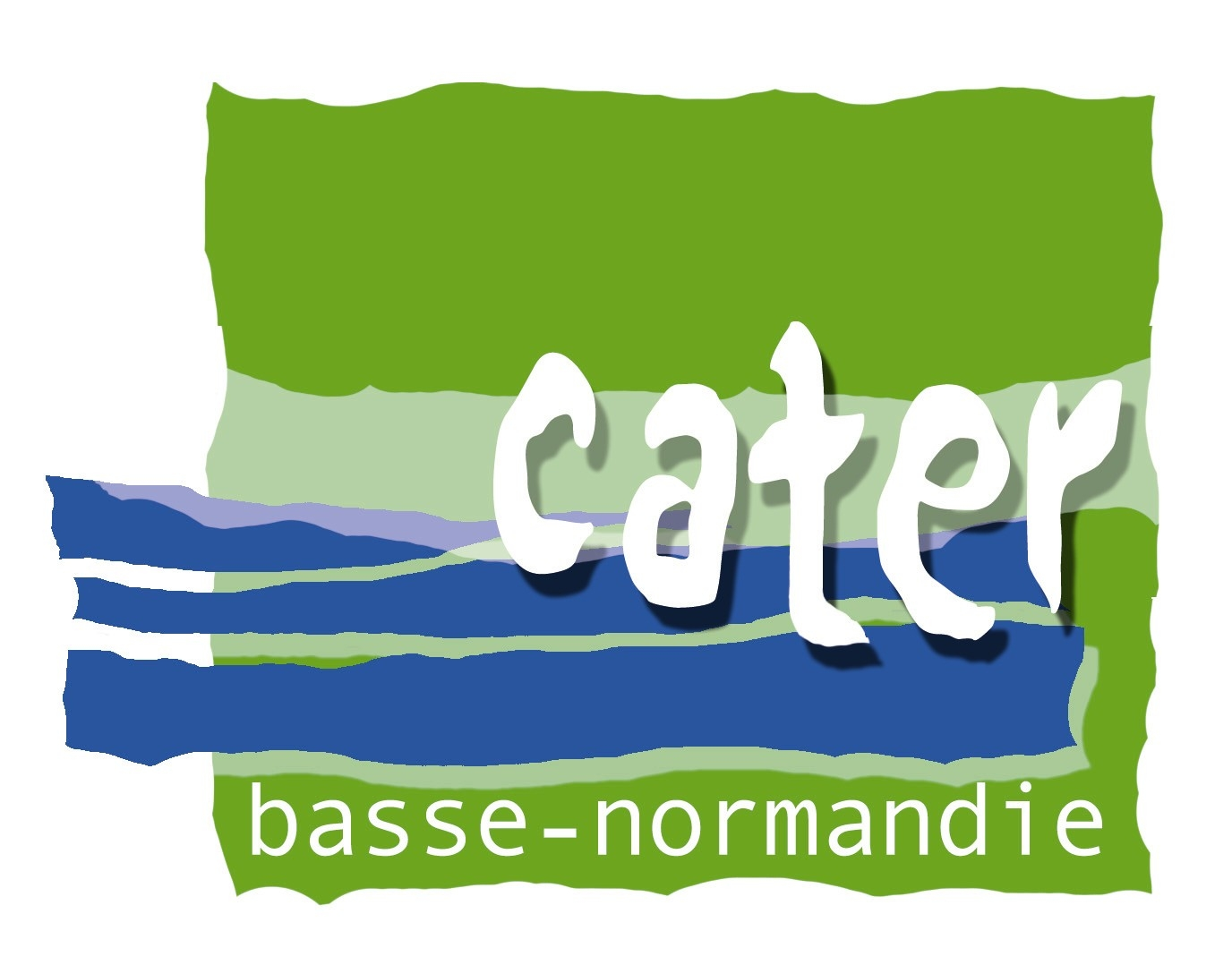 CATER Basse Normandie